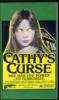 Cathys Curse 1977