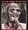 Zombie Fleasheaters: Zombie 2 1979