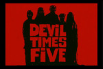 Thumbnail Devil Times Five 1974
