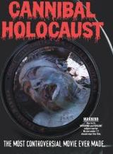 Thumbnail Cannibal Holocaust