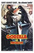 Thumbnail 1973.Godzilla.vs.Megalon.PublicDomain.avi